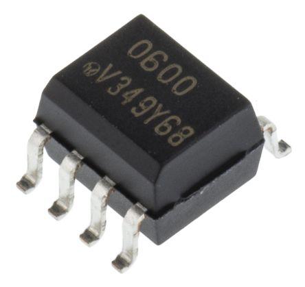VO0600T
