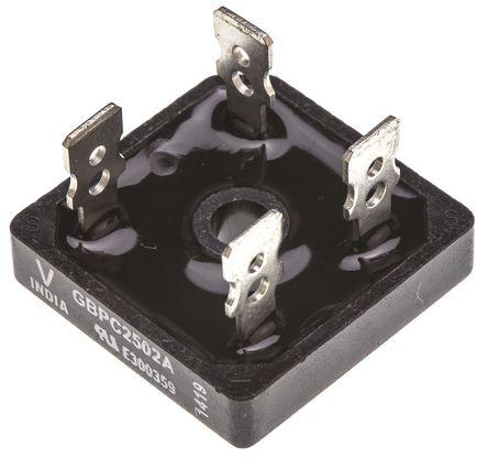 VS-GBPC2502A
