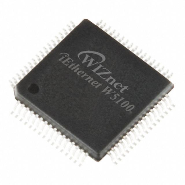 W5100