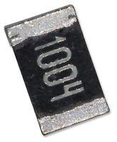 WCR1206-130RFI