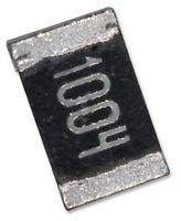 WCR1206-20KFI