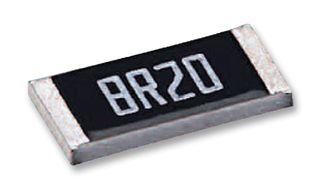 WCR1206-82KFI