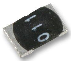 WSL0805R0200FEA