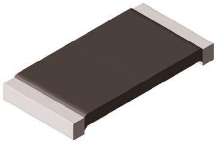 WSL0805R0200FEA18