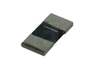 WSL0805R0600FEA18