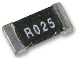 WSL1206R0600FEA