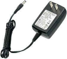 WSU075-1500-R