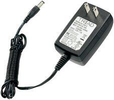 WSU180-0660-R