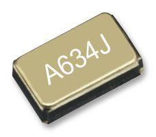 X1A0000610003 FC-12M 32.768KHZ 12.5PF