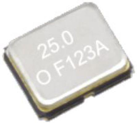 X1G004171001412