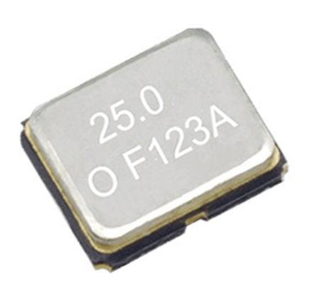 X1G004171001812