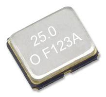 X1G0041710020 SG-210STF 12.5MHZ L