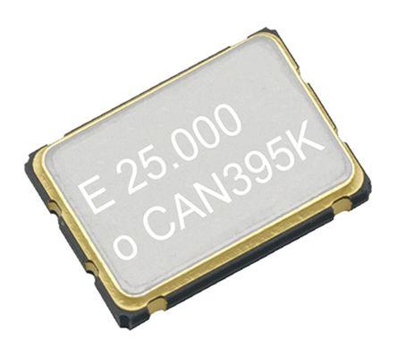 X1G004481001612