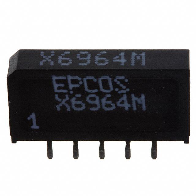 X6964M