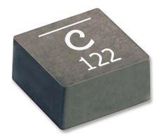 XAL5030-222MEC