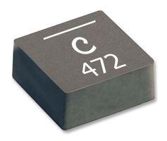 XAL6060-472MEC
