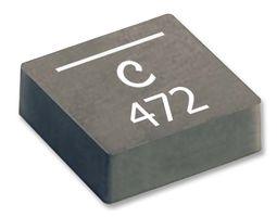XAL7030-332MEC