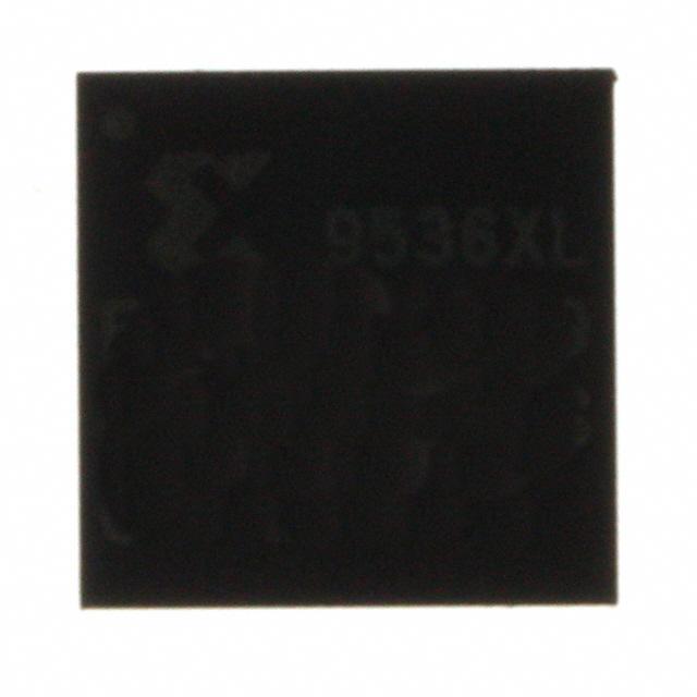 XC9536-10C