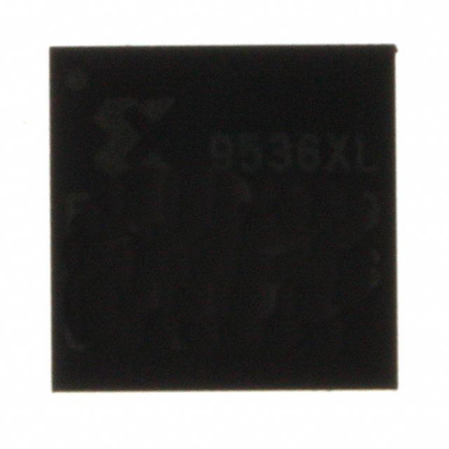 XC9536-10CS48C