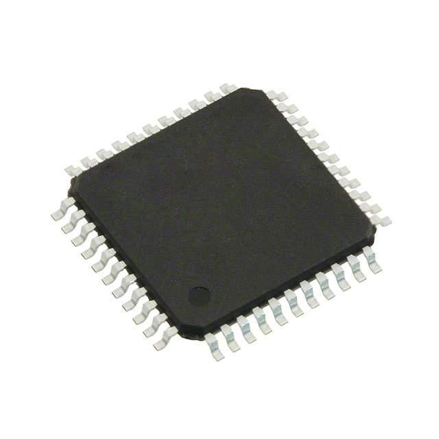 XC9536-10VQ44I