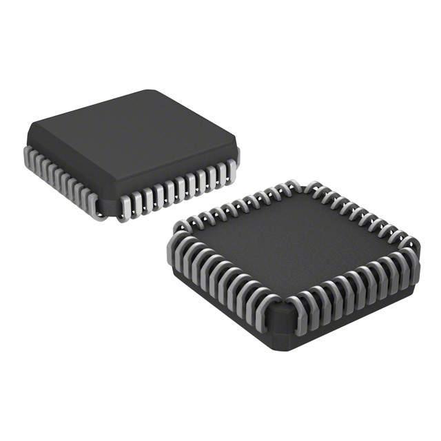XC9536-6PC44C