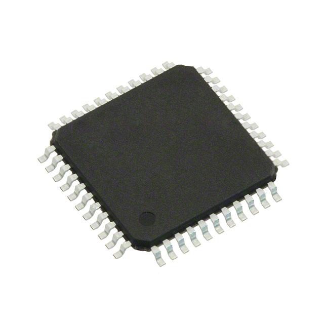 XC9536-7VQ44I