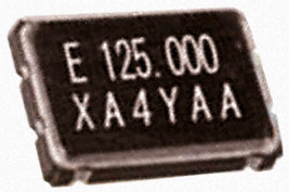XG-1000CA 150.00MHZ 50PPM CB