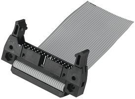XG4E-6031