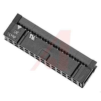 XG4M-6031