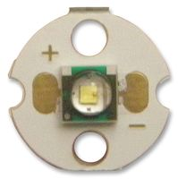 XPEWHT-L1-0000-00BE4-LBB2