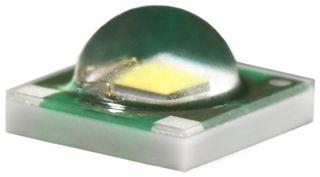 XPEWHT-L1-0000-00E02