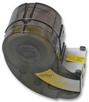 XPS-375-CONT