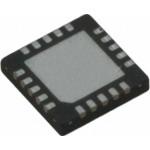 XRP6840AILBTR-F