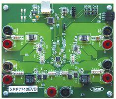 XRP7740EVB