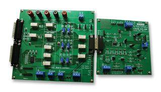 XTR108EVM-USB