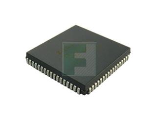 Z16C3220VSG