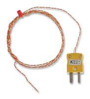 Z2-K-2.0-1/0.3-MP-ANSI