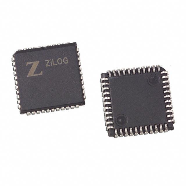 Z85C3008VSG