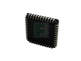 Z86E4016VSG