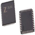 Z86E6116VSG