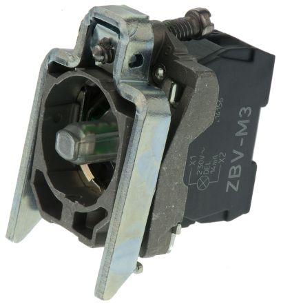 ZB4BW0M31