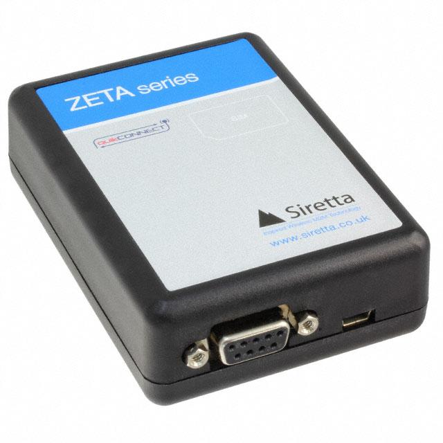 ZETA-N-GPRS