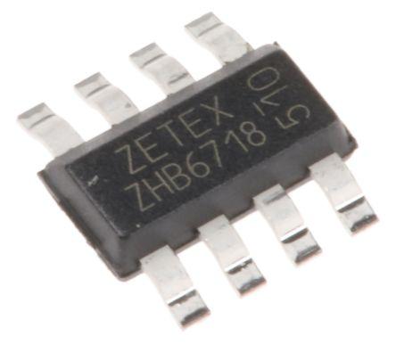 ZHB6718TA