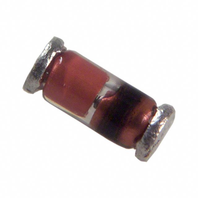 ZMM5265B-7