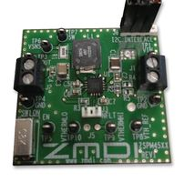 ZSPM4521KIT