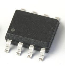 ZXGD3009E6TA