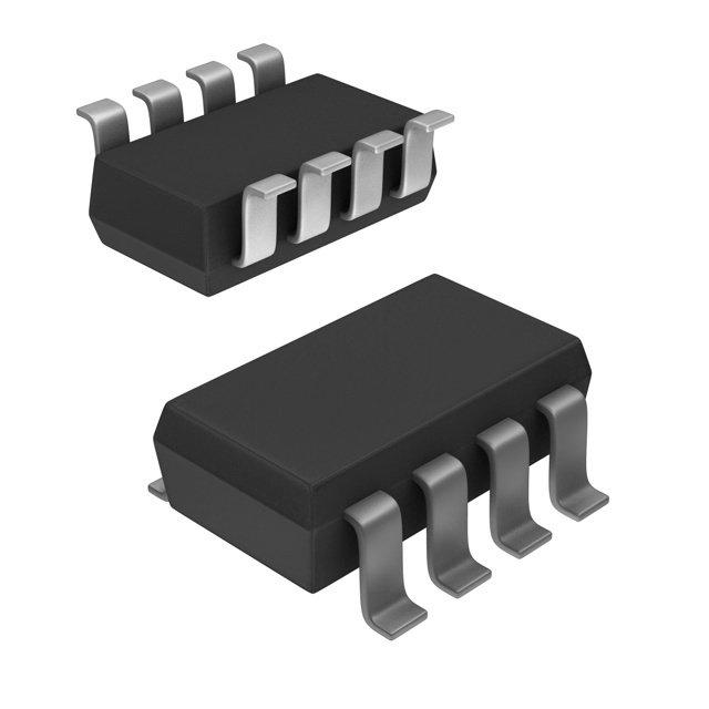 ZXGD3102T8TA