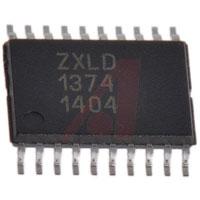 ZXLD1374EST20TC